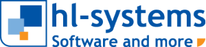 HL-Systems